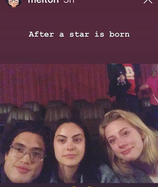 charles-melton-instagram story