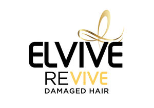 Win It! Elvive Total Repair 5 Damage Erasing Balm