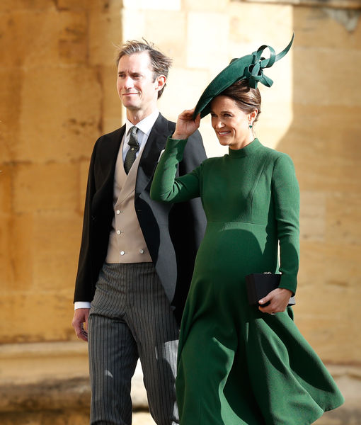 pippa-middleton-getty