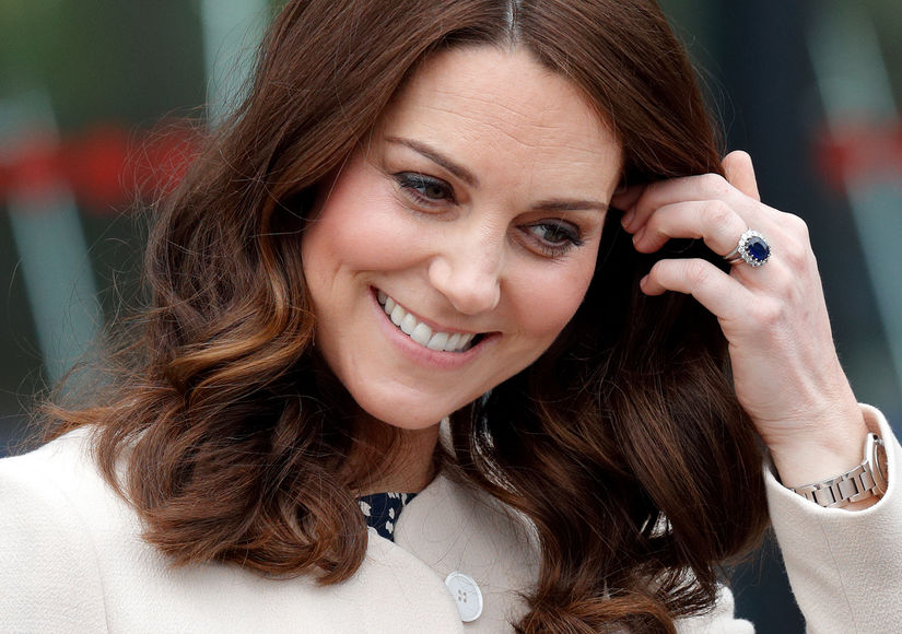 kate-middleton-ring-getty