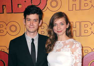 TV Actress Lauren Lapkus Marries – Who's the Lucky Guy?