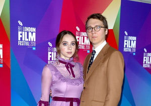 Surprise! Paul Dano & Zoe Kazan Secretly Welcomed a Baby