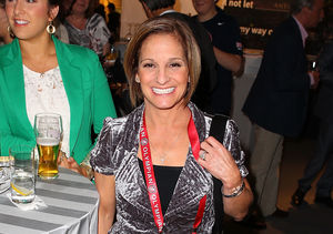 Mary Lou Retton & Shannon Kelley Split After 27 Years