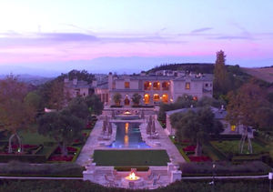 Mansions & Millionaires: Thomas & Alba Tull's $85-Million Estate