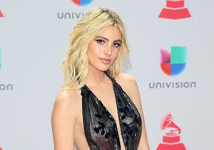 YouTube Star Lele Pons Witnesses Friend Being Hit by Car