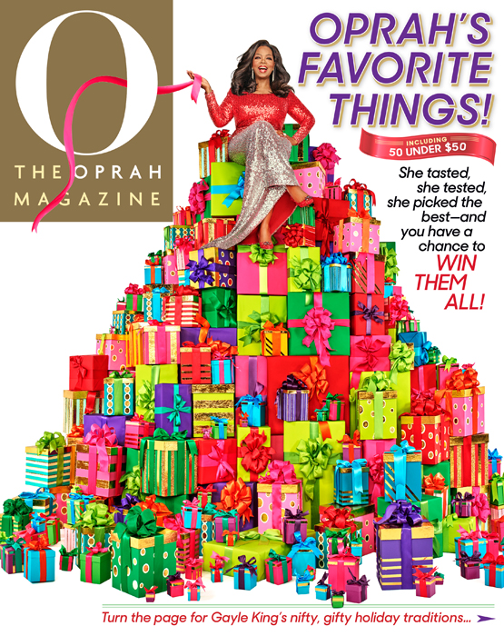 oprah-mag-1
