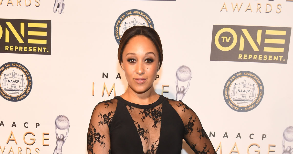 Tamera Mowry Housley Confirms To People Magazine Her Niece Died In