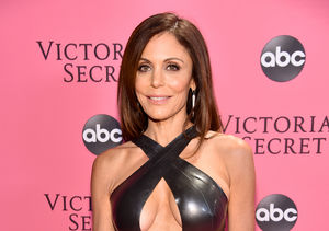 Is Bethenny Frankel Secretly Married? What She Just Said After…