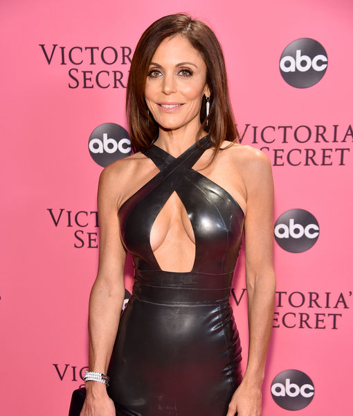 Is Bethenny Frankel Secretly Married? What She Just Said After 'RHONY' Exit