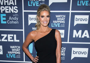 Reality Star Ashley Wirkus Expecting First Child