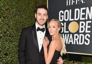 Nastia Liukin & Matthew Lombardi End 3-Year Engagement