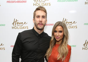 Shawn Booth Breaks Silence on Broken Engagement with Kaitlyn Bristowe