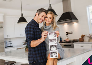 Arie Luyendyk Jr. & Lauren Burnham Expecting First Child