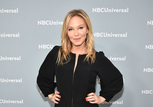 First Baby Pic! Kelli Giddish Welcomes Baby #2