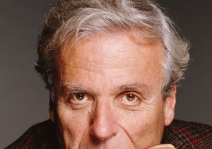 William Goldman, Writer of 'Butch Cassidy,' 'Princess Bride,' Dead