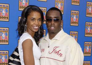Diddy Reveals Kim Porter's Heartbreaking Last Words