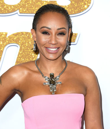 Mel B's Suicide Attempt: 'It Was the Saddest Moment of My Life'