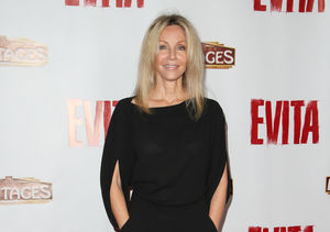 Heather Locklear Will Head to Treatment After Pleading No Contest to…