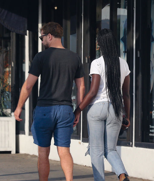 joshua-jackson-jodie-turner-smith-backgrid