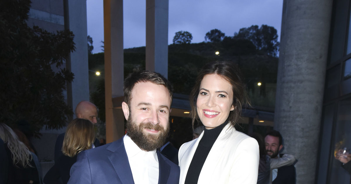 Mandy Moore Wedding.Wedding Details Mandy Moore Marries Taylor Goldsmith