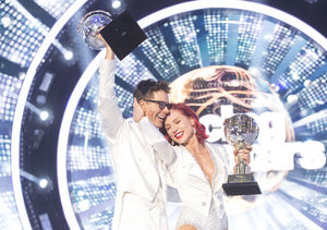 Bobby Bones on His Big 'DWTS' Win: 'The People Got Us Here'