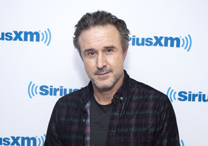 David Arquette Reveals the Shocking Reason He Was Hospitalized Over the Weekend