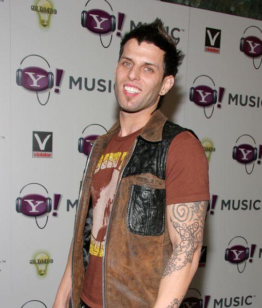LFO Singer Devin Lima Dead at 41