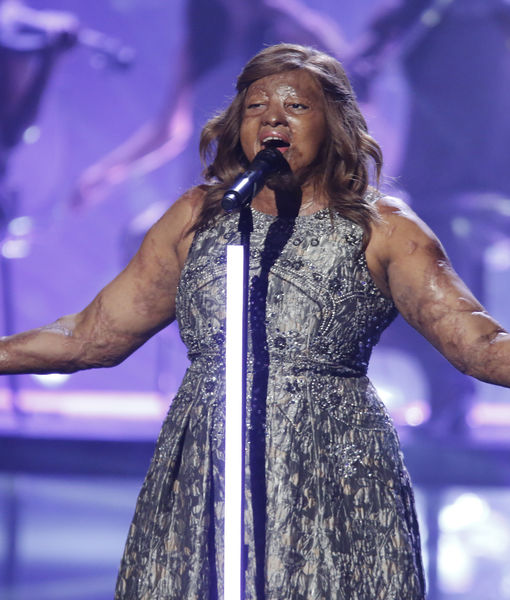 How You Can Receive a Free Digital Copy of Kechi's Song 'Don't You Dare'