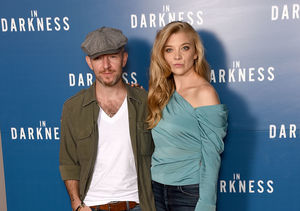 Natalie Dormer & Anthony Byrne Call Off Engagement