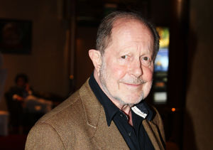 Director Nicolas Roeg Dead at 90