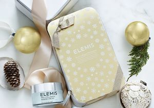 Win It! An Elemis Pro-Collagen Perfection Kit