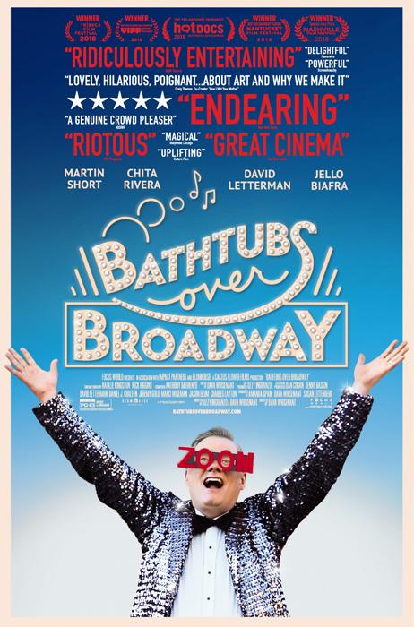 bathtubs-broadway