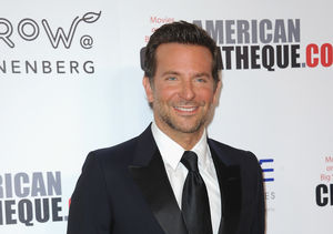 Why Bradley Cooper Almost Quit Show Business