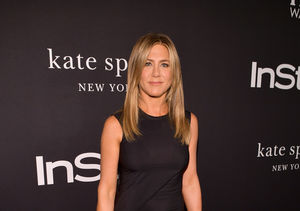 Jennifer Aniston Explains 'Push and Pull' Relationship with Her Late Mom
