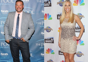 Jon Gosselin Wins Sole Custody of Son Collin After Kate Misses Court Hearing