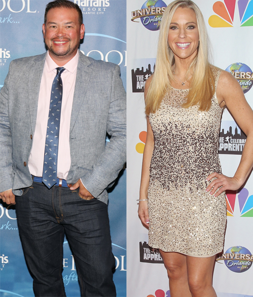 Jon Gosselin's Shocking Revelations About Kate After 10-Year Gag Order Is…