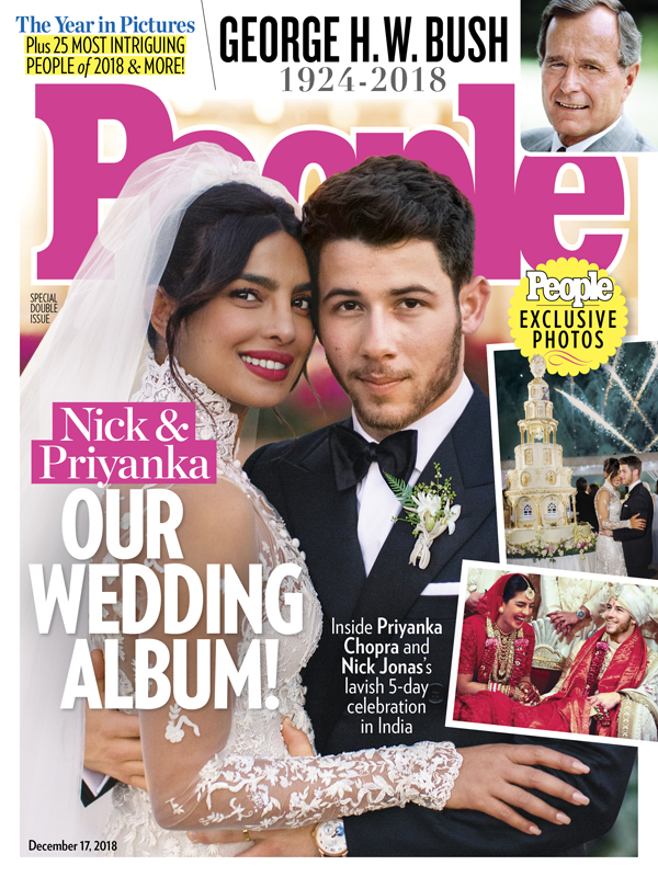 nick-jonas-priyanka-chopra-people
