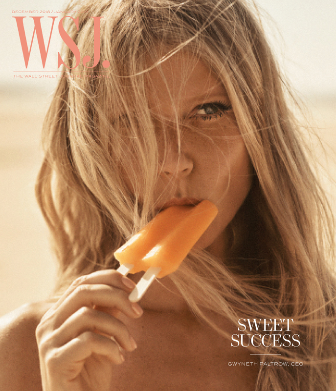 gwyneth-paltrow-wsj-cover