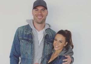 Jana Kramer Slays Body Shamers