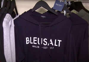 Comfy & Cozy Gift Ideas for the Holidays from Bleusalt
