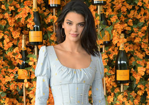 Kendall Jenner Reveals Author of Love Letter She Posted on Instagram!