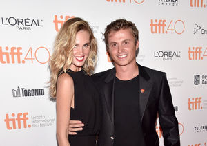 Secretly Married! 'Footloose' Actor Kenny Wormald Files for…