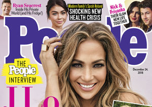 Swoon! Alex Rodriguez Reveals Jennifer Lopez's Best Quality