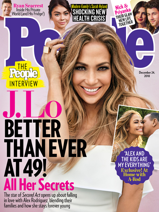 jennifer-lopez-people-cover2