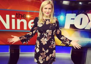 New Details Revealed Following Meteorologist Jessica Starr's…