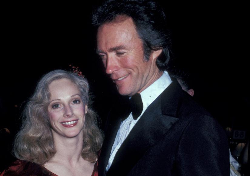 Clint Eastwood's Ex-Girlfriend, Oscar Nominee Sondra Locke, Dead at 74