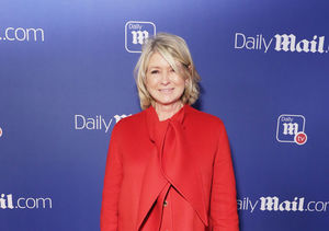 Looking for the Perfect Holiday Wine Pairings? Martha Stewart Can Help