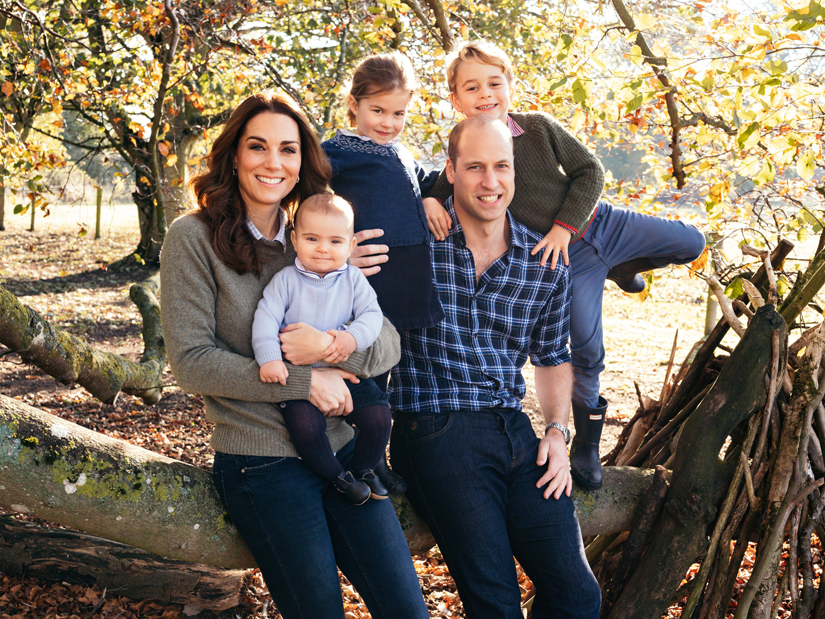 prince-william-kate-middleton-getty