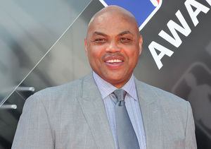 The Heartwarming Charles Barkley Story Making Everyone Cry