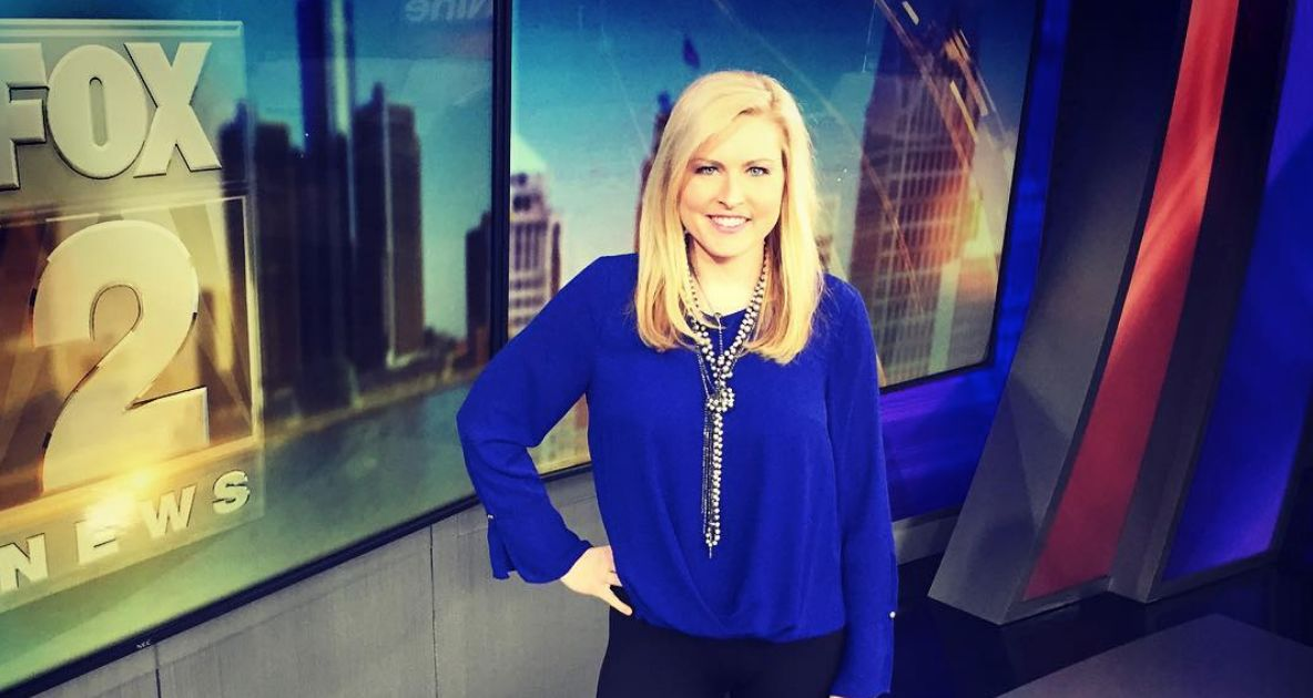 Heartbreaking Details In The Aftermath Of Meteorologist Jessica